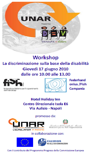 workshop_unar_napoli